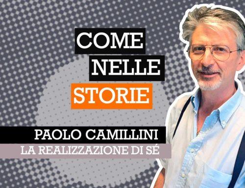PaoloCamillini